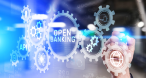 Open banking comes with opportunities and risks